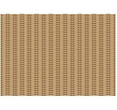 Бумага для упаковки подарков, размер 70*100 см, дизайн 12