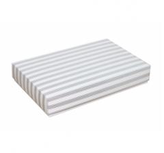 Коробка 230*150*40 мм, дизайн НГ2020-23