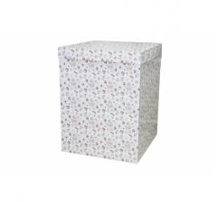 Коробка 55*57*72 см, пирожные. Не отправляем почтой.