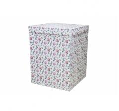 Коробка 55*57*72 см, пионы. Не отправляем почтой.