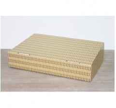 Коробка 28*21*6 см, ДП77, , дизайн 2020-56