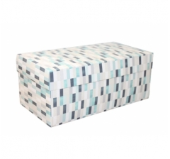 Коробка подарочная 360*180*150, дизайн 2020-10