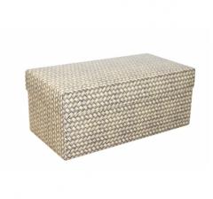 Коробка подарочная 360*180*150, дизайн 2020-12