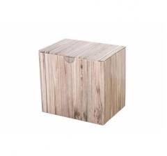 Коробка 12*8,5*12 см, дизайн 2020-5