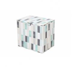 Коробка 12*8,5*12 см, дизайн 2020-10