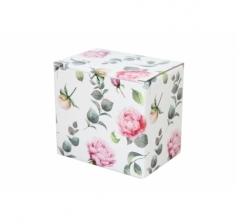 Коробка 12*8,5*12 см, дизайн 2020-4
