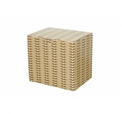 Коробка 12*8,5*12 см, дизайн 2020-6