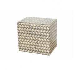 Коробка 12*8,5*12 см, дизайн 2020-12