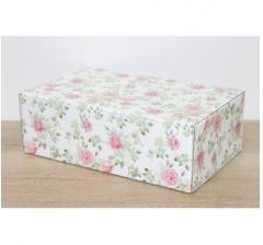 Коробка 24*15,7*8 см, дизайн 2020-53