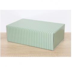 Коробка 24*15,7*8 см, дизайн 2020-65