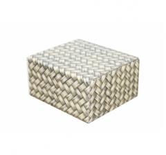 Коробка 10*10*5,5 см, дизайн 2020-12