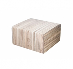Коробка 10*10*5,5 см, дизайн 2020-5