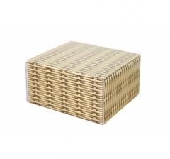 Коробка 10*10*5,5 см, дизайн 2020-6