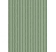 Конверт для денег 17*8 см, дизайн 2020-65